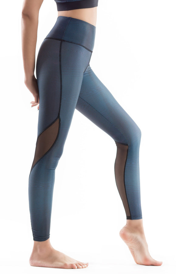 Aurora Leggings (66 USD)