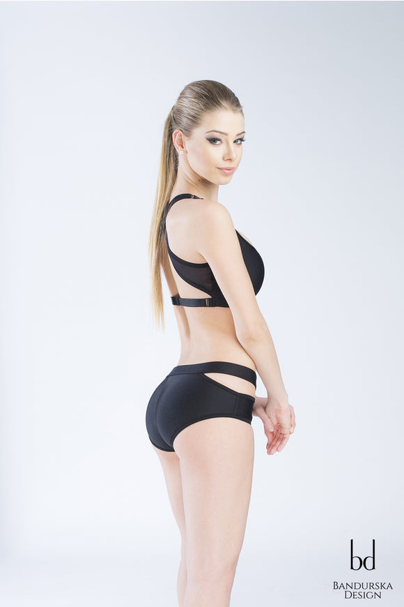 Venice Bottom (29 USD)