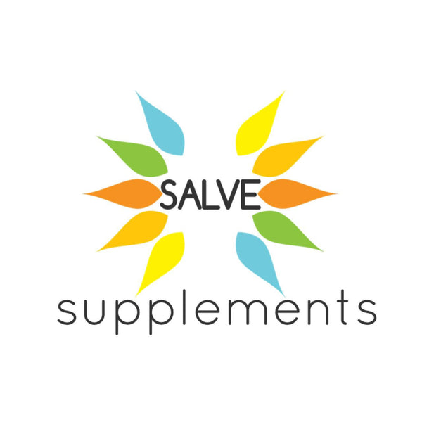 SalveSupplements