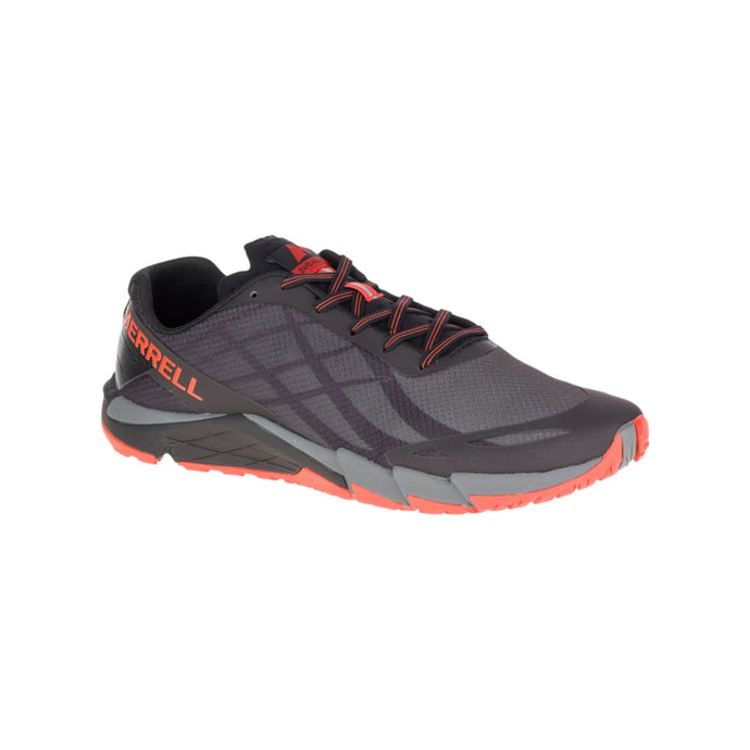 Merrell Mens Bare Access Flex Black - Primal Lifestyle - Merrell