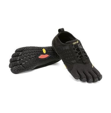 40a78a023712 Welcome to Primal Lifestyle Barefoot Running and Vibram Fivefingers ...