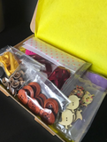 Crafters Monthly Subscription Box