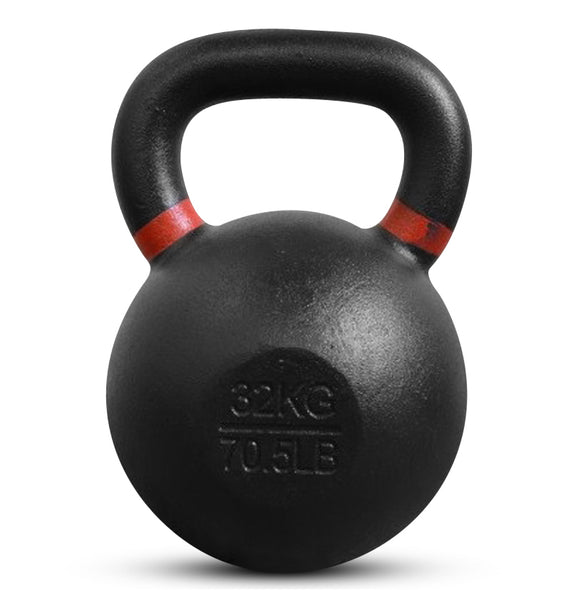 free weights the fitness armory