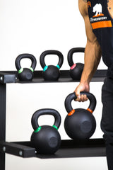 Kettlebell Rack USA Made