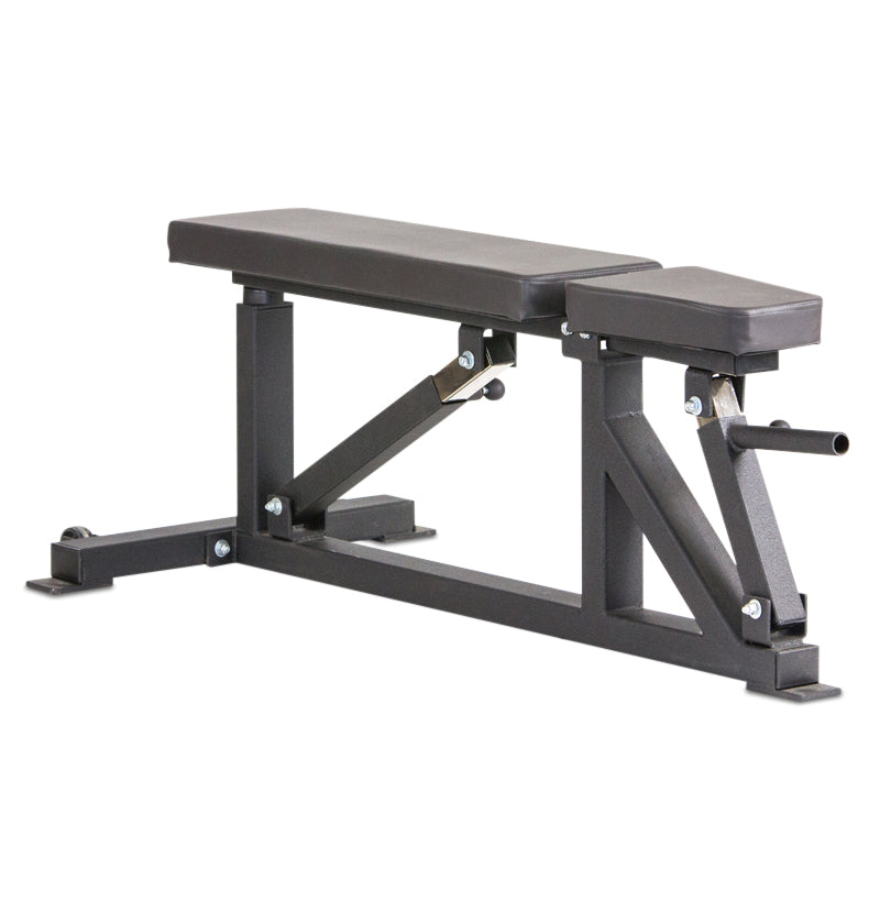 3 in 1 Bench Deluxe Heavy Commercial - USA