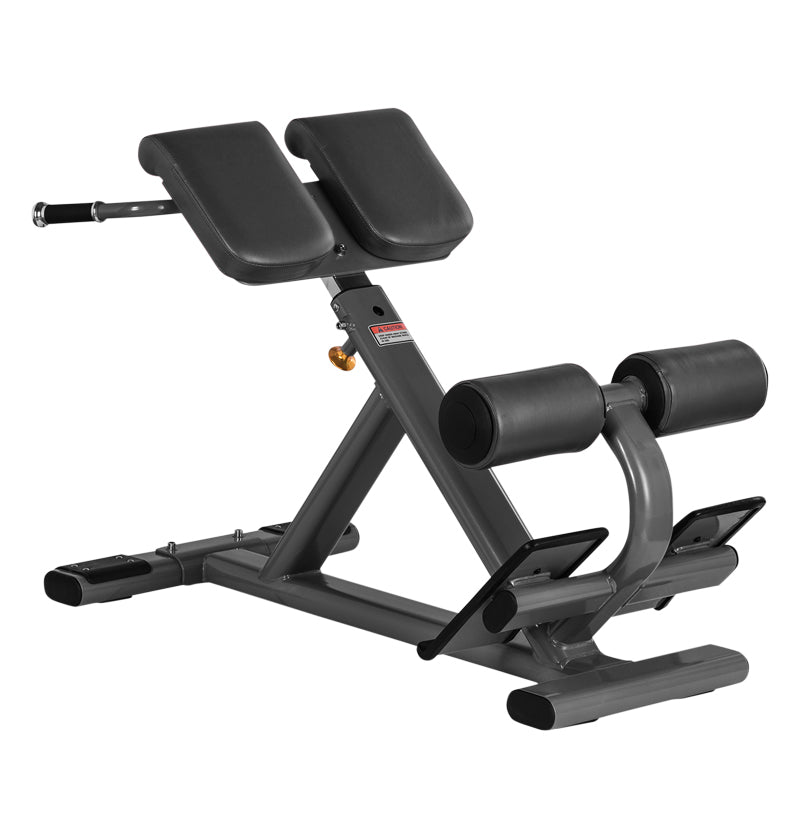 45 Degree Hyperextension USA Proline (PL7329)