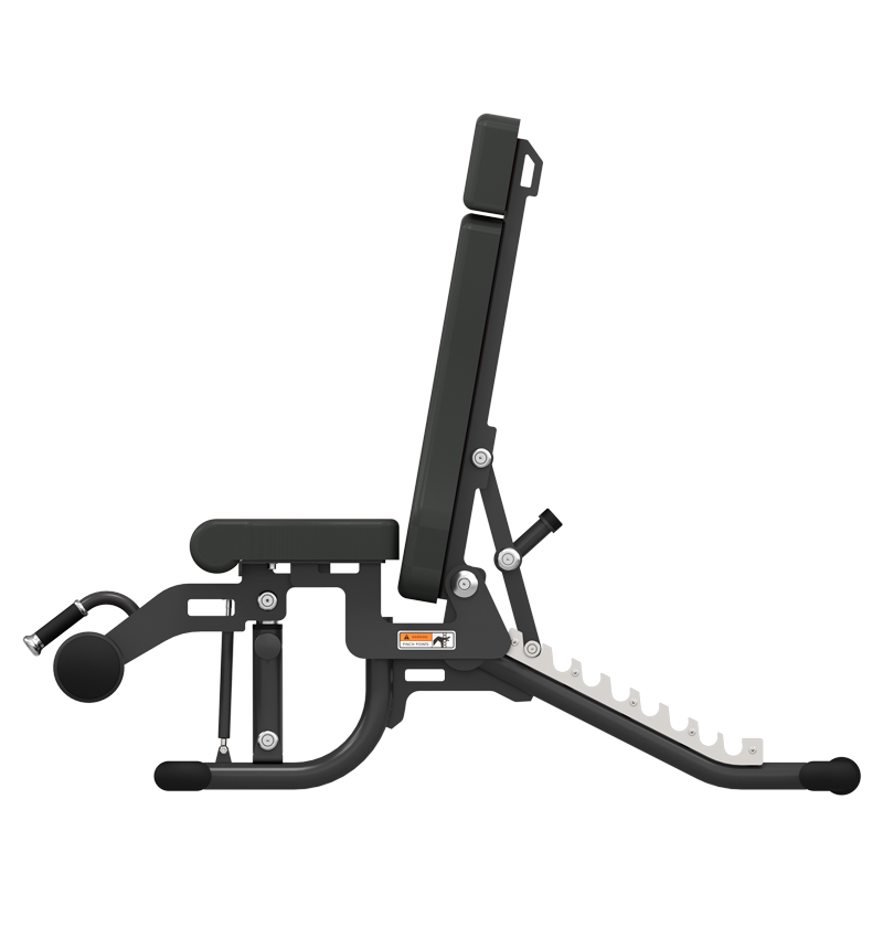 4 in 1 Bench USA Proline Elite (PL 7328A) (STOCK) (DOORBUSTER)