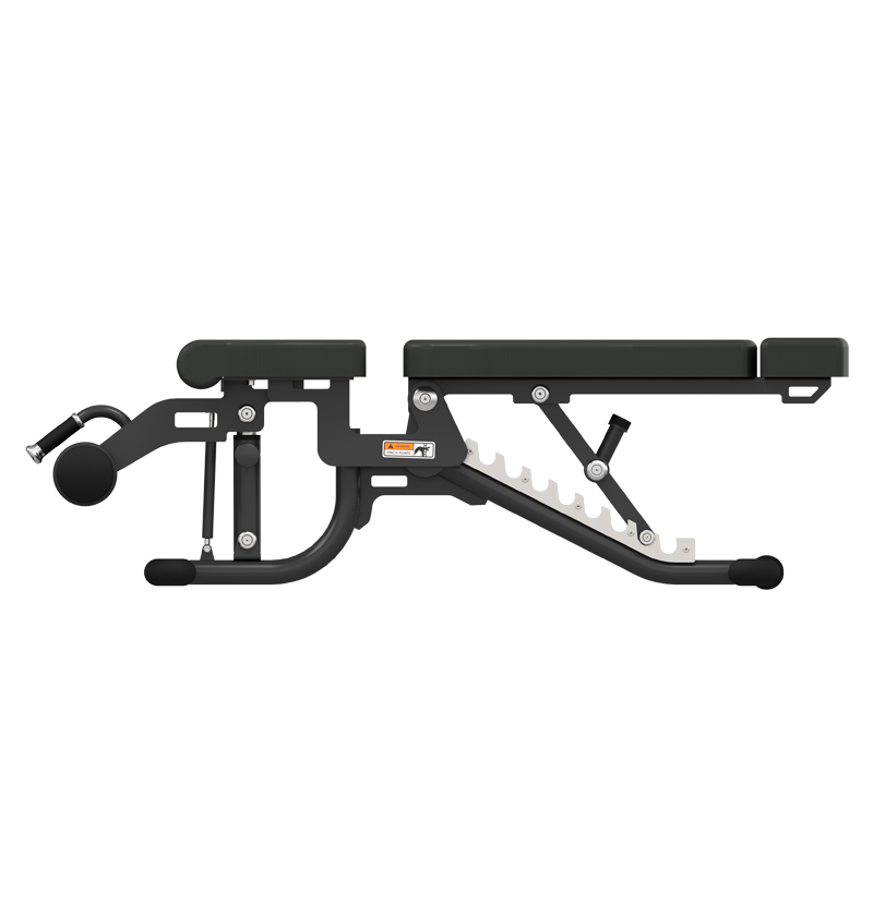 4 in 1 Bench USA Proline Elite (PL 7328A) (IN STOCK)