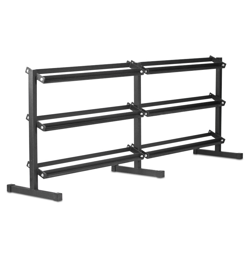 Dumbbell Racks