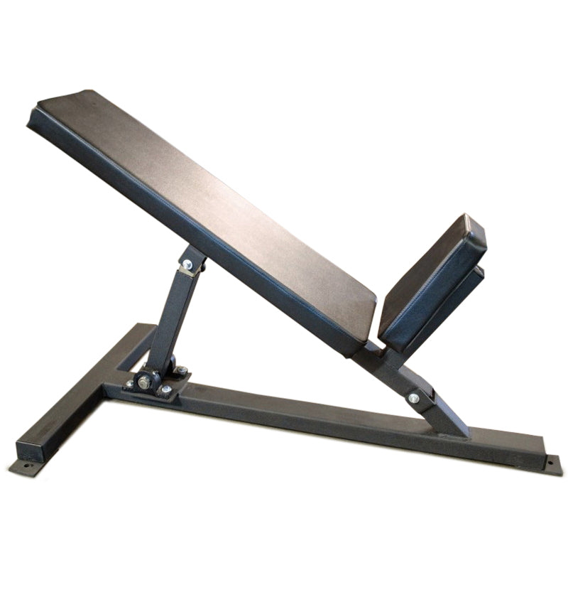 Adjustable Incline Bench