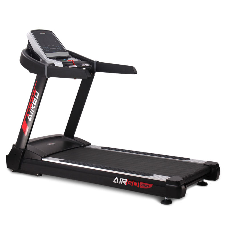 AirGo Motorized Treadmill Elite (3-4 Weeks)