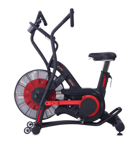 AirGo Air Bike