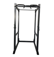 Basic Power Cage USA Proline (IN STOCK DOORBUSTER)