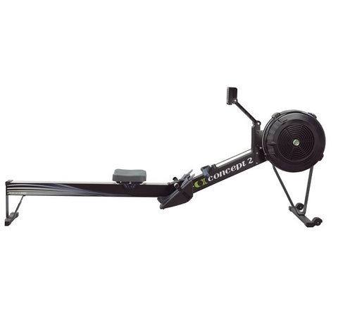 Concept 2 Rower Model D PM5