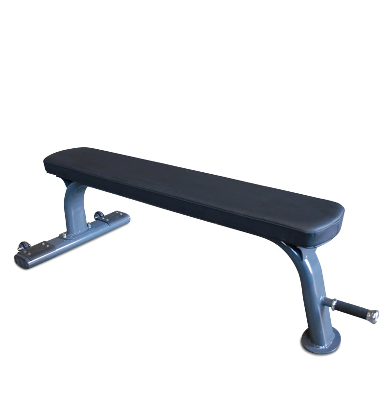 Flat Bench USA Proline (PL7327) (IN STOCK)