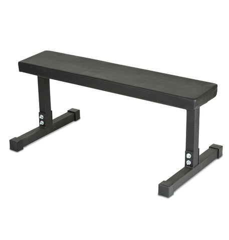 Flat Bench Standard USA Made