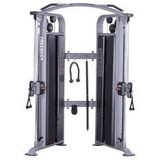 PL 7320 Functional Trainer (IN STOCK)