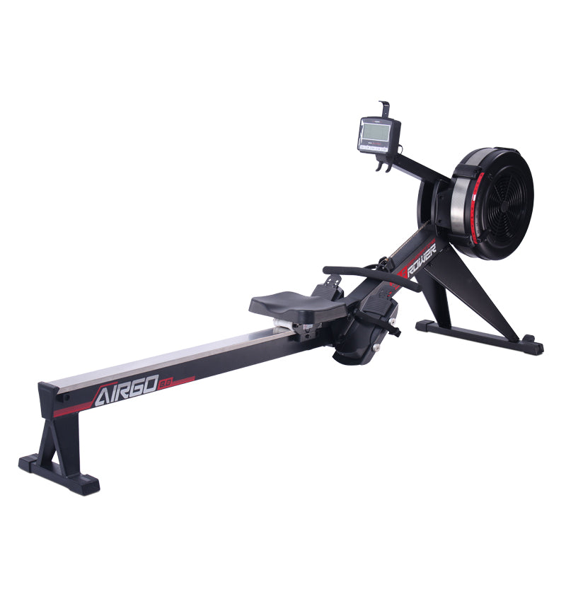 AirGo 8.0 Rower DOORBUSTER (IN STOCK)