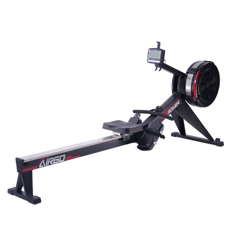 AirGo 8.0 Rower (PRE-ORDER APRIL)  SUPER DOORBUSTER