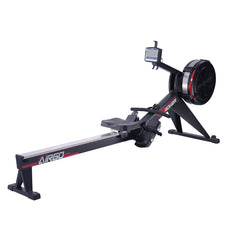 AirGo 8.0 Rower (PRE-ORDER APRIL)  DOORBUSTER