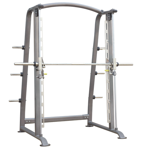 IT-7001 Smith Machine