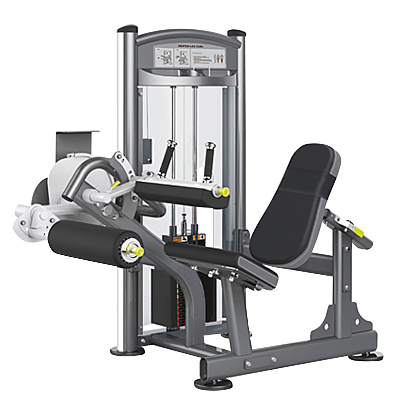 IT-9306 Seated Leg Curl