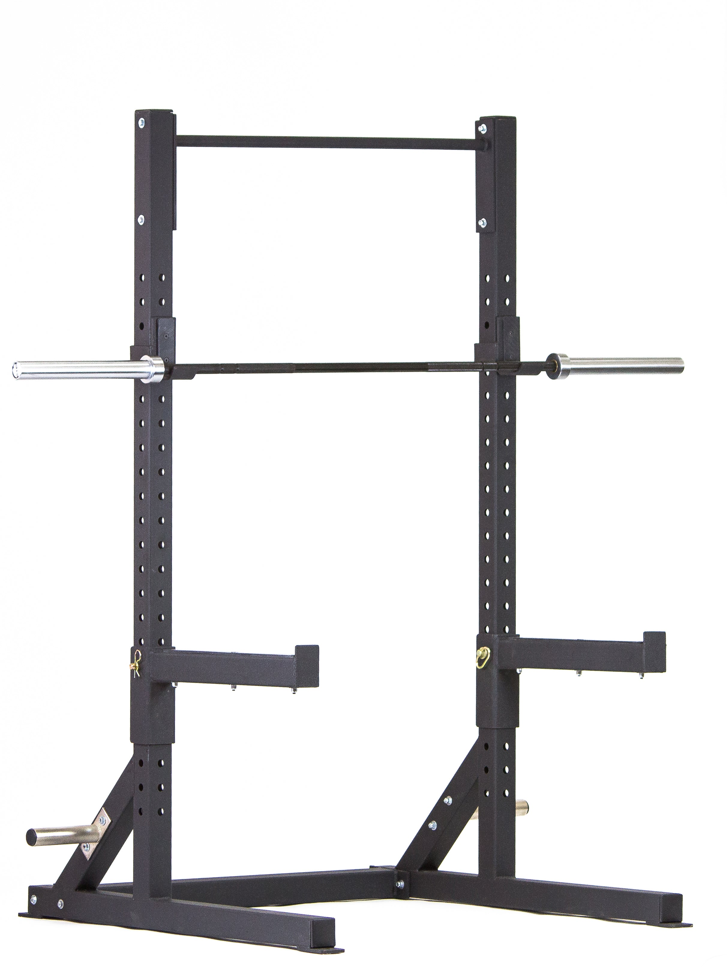 Racks Rigs The Fitness Armory