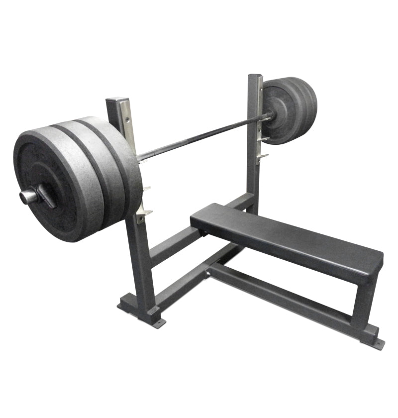 Bench Press USA Made