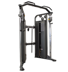 PL 7320 Functional Trainer (IN STOCK) (*SHIPPING INCLUDED)