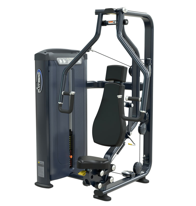 PL 7901 Chest Press SUPER DOORBUSTER (PRE-ORDER 8 WEEKS)