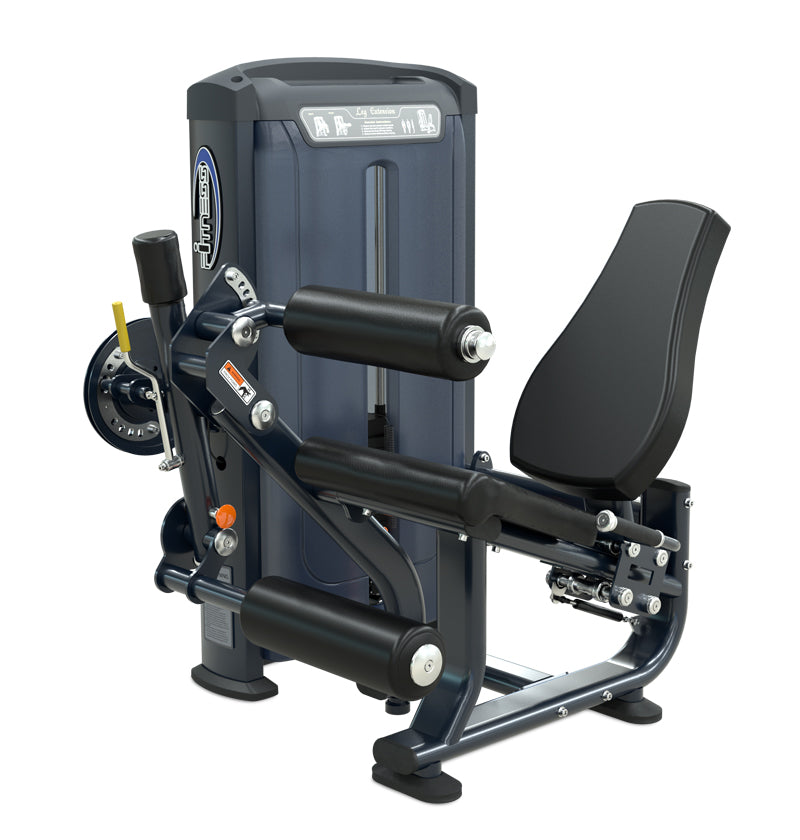 PL 7909 Seated Leg Curl SUPER DOORBUSTER (PRE-ORDER 8 WEEKS)