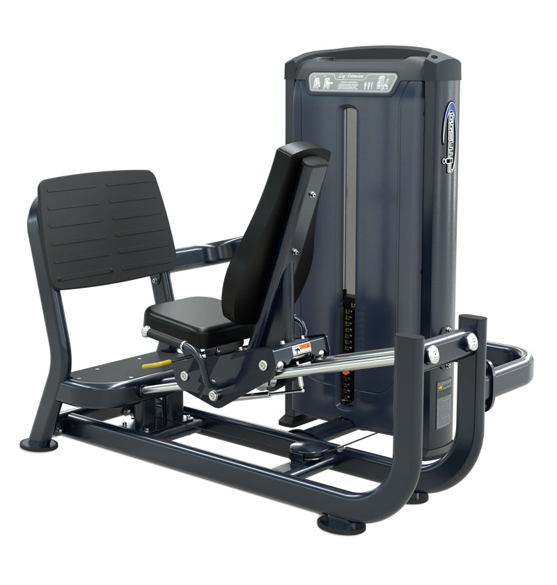 PL 7911 Seated Leg Press SUPER DOORBUSTER (PRE-ORDER 8 WEEKS)