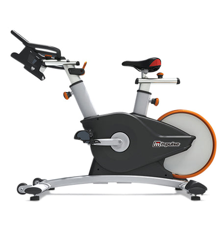 Spin Bike Elite PS450