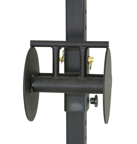 Rope Pull Attachment