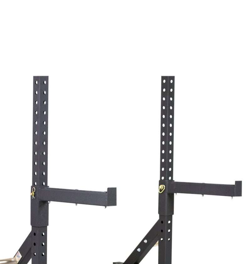 Safety Spotter Attachment (Pair)