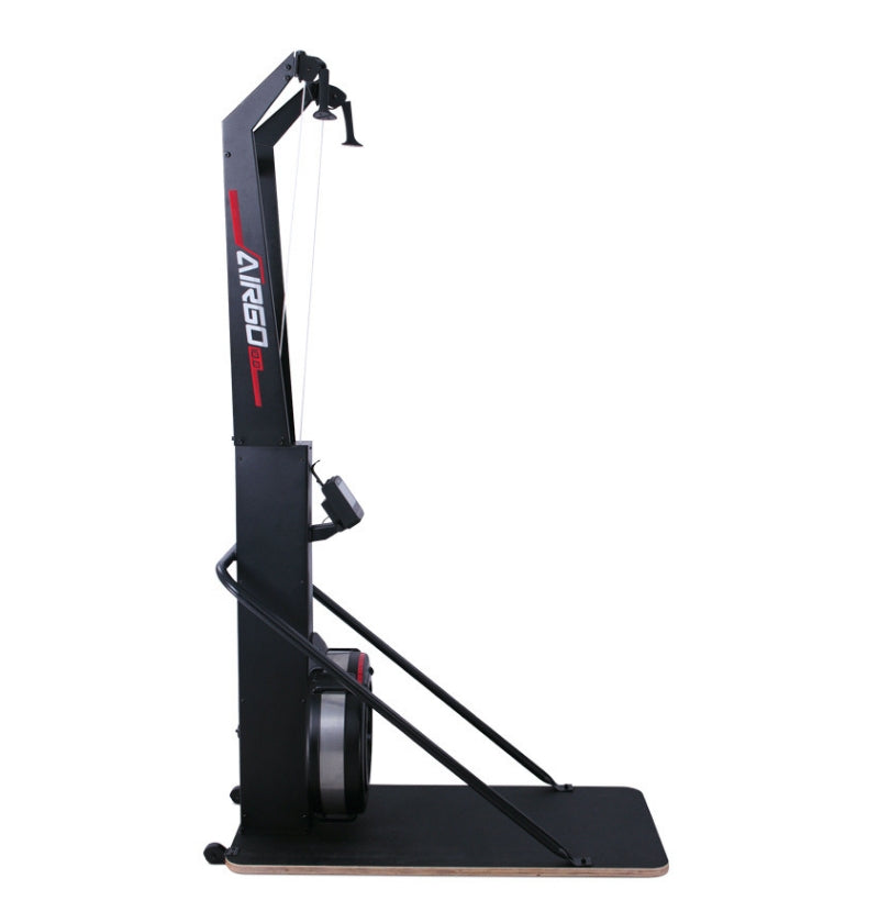 AirGo 8.0 Ski Trainer (w/ Base or Wall Mounted)