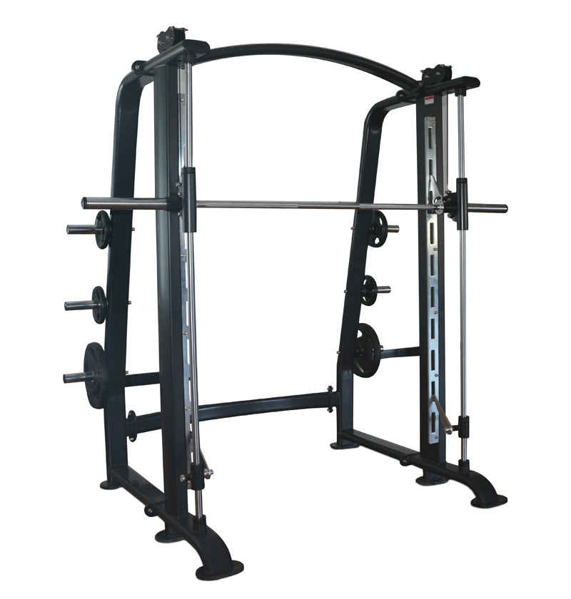 PL 7317 Smith Machine SUPER DOORBUSTER