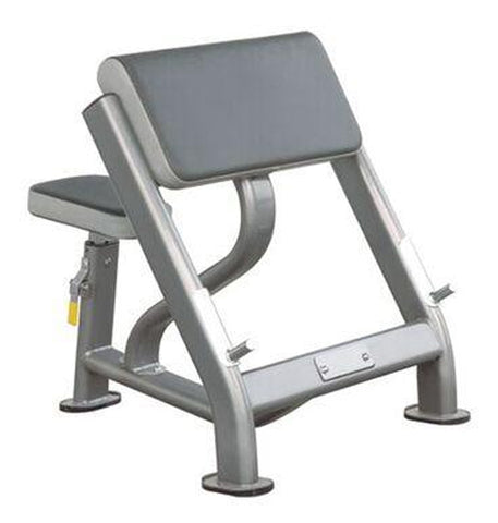 Preacher Curl Bench IT7002