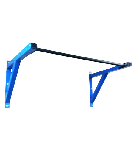 Wall Mounted Pull Up Bar USA Made