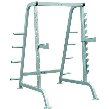 Basic Smith Machine Package (IN STOCK) (DOORBUSTER)