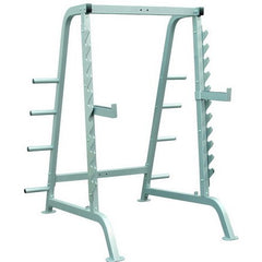 Basic Smith Machine Package
