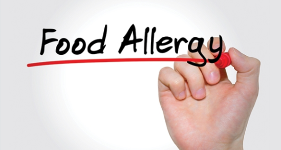 FARE Research - What is a Food Allergy?