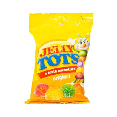Jelly Tots Original