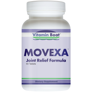 Movexa - 1 Bottle