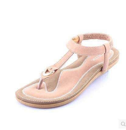 Casual Sandals - [pshop_name]