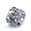 Chrome Hearts Cross Ring