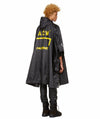 ACW Waterproof Parka