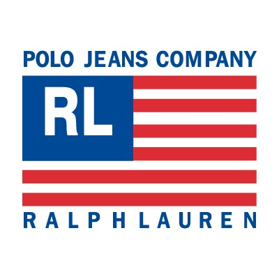 Polo Ralph Lauren collection curated by TopBoy