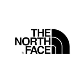 The North Face collection curated by TopBoy