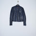 Women's Danier Leather Jacket. Small